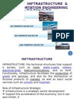 INFRASTRUCTURE & TRANSPORT ENGINEERING.pptx