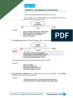 Basic 16.PDF