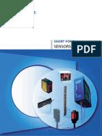 FX-301P-Panasonic.pdf