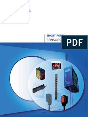 SUNX FIBER SENSOR /& SYSTEM FX-11 LO MADE IN JAPAN ***NEW