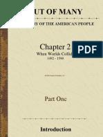 Lecture Ch02