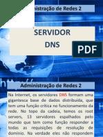 7 - DNS.pdf
