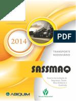 Manual SASSMAQ_com Capa. QRP