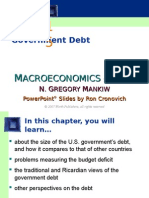 chap15 - gov debt