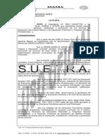Res-927-06-Evaluación.pdf