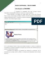 Maxima1 Vicente TEIA