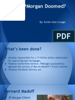 Capital Markets Presentation