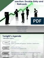 Group #2 presentation.pptx.pdf