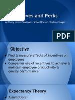 Incentives.pdf