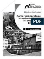 Cahier_Prep_Musique