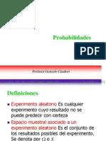 3. S-2   Probabilidad, distribuci+¦n discreta e Introducci+¦n @RISK.pdf