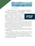 Apresentação Da Disciplina e Introdução Aos Conceitos Fundamentais de Marketing.