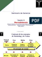 MERCA-CT-REI.pdf