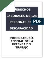 Manual Version1