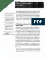 Capitulo 1-El Gerente y la Contabilidad Administrativa.pdf