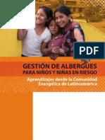 Gestión-de-Albergues-memoria-final.pdf
