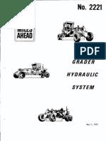 GALION GRADER HYDRAULICS.pdf