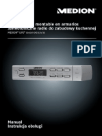 Medion Md 82476