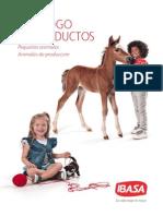 Vademecum Ibasa Salud Animal