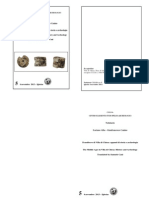 13-11-22 med-Iglesias.pdf