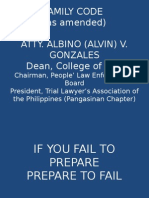 Family Code(Atty Gonzales).pptx