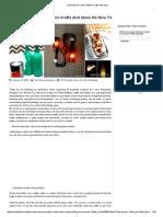 _____ DIY _____ 44 Simple DIY Wine Bottles Crafts And Ideas.pdf