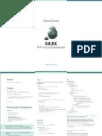 silex-cheat-sheet-v1.pdf