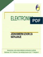 ELpred30.pdf