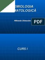 Hematologie an 3.ppt