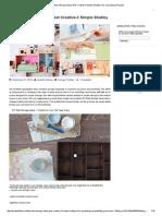 _____ DIY ___ Wall Storage Ideas–Get Creative-3 Simple Shabby Chic Organizing Projects.pdf