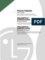 Frigo_LG_Tata.pdf
