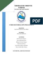 DECLARACIÓN DE SALÓNICA-1 COMPLETO.pdf