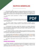 PRIMEROS AUXILIOS CAP_1_3