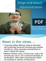 Copy+of+Wage+and+Salary+Administration.ppt