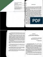 217932526-Comunicarea-in-Marketing-Cecilia-Popescu.pdf