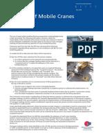 PFFHealth&SafetyGuidanceNote