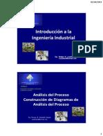 Clase 03 Introd. Ing. Ind.pdf