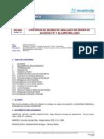 Anclajes NS-060-v.0.1 (1).pdf