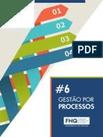 gestao_por_processos_fnq.pdf