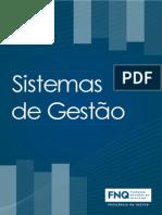 sistemas_de_gestao_fnq.pdf