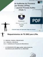 1.Auditorias Procesos Niveles.capas