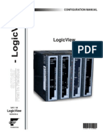 LOGIVIEWME