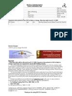 IRCTC e Ticket