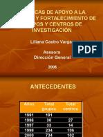 Presentacion_grupos12