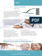 ADVENT Gene Therapy Clinic