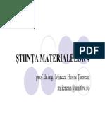 STM1_04