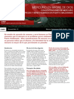 CAMEP Research Brief_Madre de Dios (1)