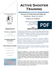 Active Training_ June_2014