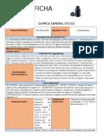Formato Ficha Tecnica-1
