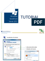Tutorial WMS2012.pdf